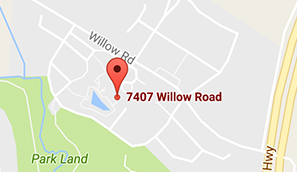 7407 Willow Road, Frederick, MD