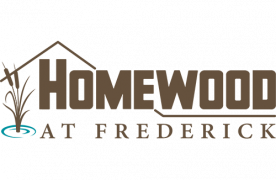 Homewood at Frederick